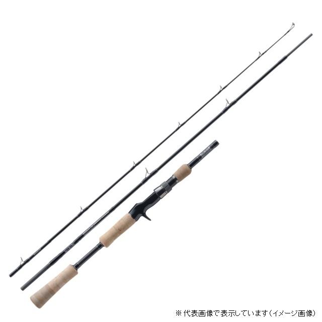ウィップラッシュファクトリー ローディーラー 懐剣~カイケン~ RK608LM3 ( ベイト3ピース)