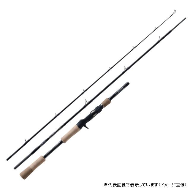ウィップラッシュファクトリー ローディーラー 懐剣~カイケン~ RK609MM3 ( ベイト3ピース)