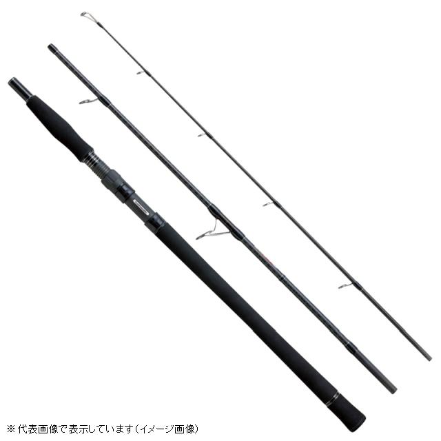 テールウォーク SSD JIGGING S63/200-P3