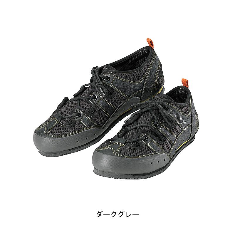 【ポイントアップ 4/1 10:00~4/8 09:59】ティムコ UL Water Sandals