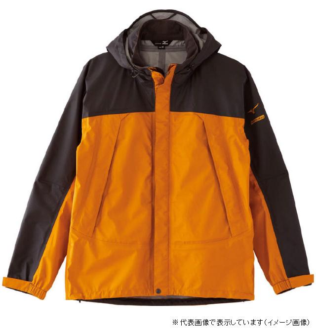 注目 ミズノ BTEXストームセイバレインスーツ XL オレンジ【スーパーSALE オレンジ エントリーで10倍 ミズノ 3月4日 最大42倍 3月4日 20:00~3月11日 1:59】, ウラウスチョウ:556a353c --- canoncity.azurewebsites.net