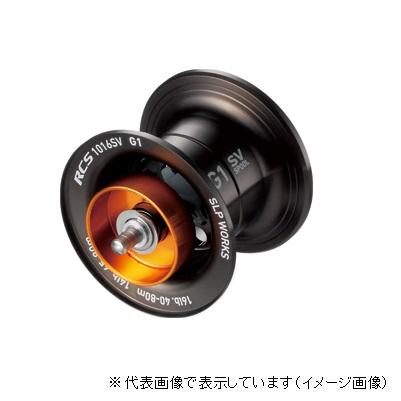 ダイワ RCSB SV1016 G1 ブラック