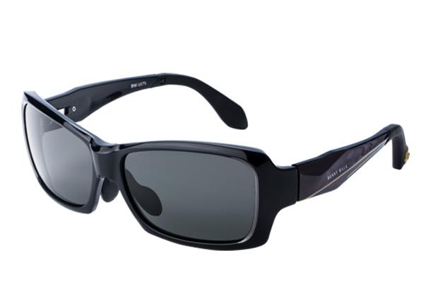 ZEAL OPTICS ジールオプティクス バニーウィーク BW-0171F ブラック×ブラックカモ
