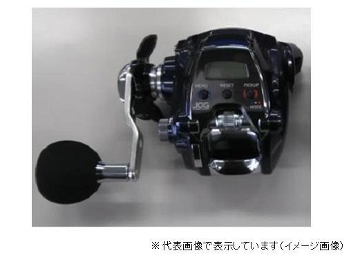 【スーパーSALEエントリー10倍最大43倍】ダイワ(Daiwa) リール レオブリッツ 200J-L (左ハンドル)