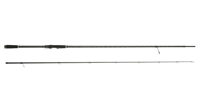 アブガルシア ソルティ-スタイル ロックフィッシュ STRS-902H-KR