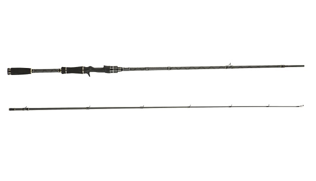 アブガルシア ソルティ-スタイル ロックフィッシュ STRS-6102MHFR-KR