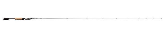 エバーグリーン インスピラーレ RS IRSC-66M コブラRS ( ベイト1ピース)