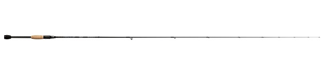 エバーグリーン ファクト HFAS-64XULST ( スピニング1ピース)