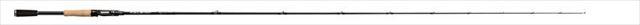 エバーグリーン インスピラーレ IRSC-611XMH グランドコブラRS