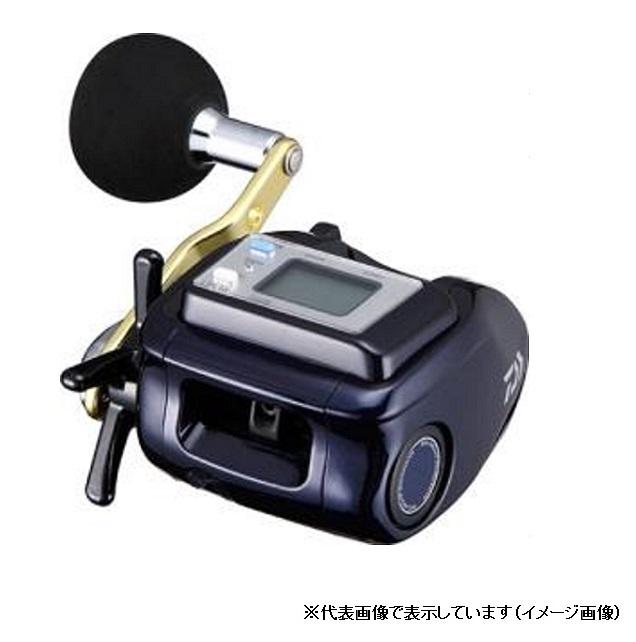 ダイワ 17タナセンサー 300(右ハンドル)