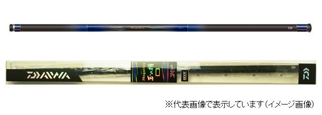ダイワ メガディス 玉ノ柄 60・E 定)