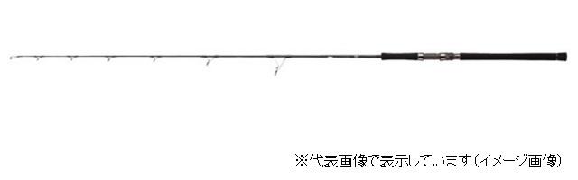 ダイワ キャタリナ 61LS・E(スピニング)