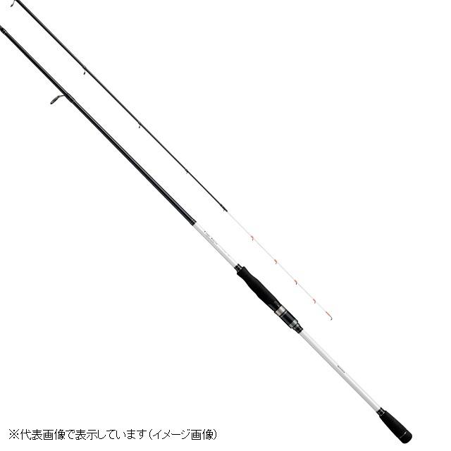 アルファタックル フネタツ FUNETATSU テンヤマダイ 240