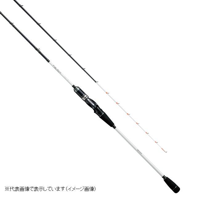 アルファタックル フネタツ FUNETATSU ライトアジ 175