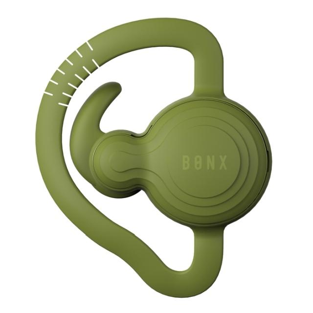 BONX Grip ボンクス グリップ グリーン