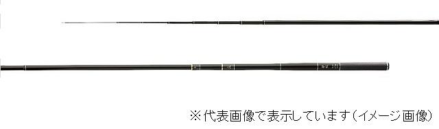 シマノ 翠弧 ZL ML61