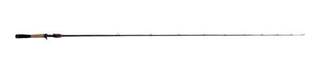 アブガルシア ファンタジスタ レジスタ FNC-64ML (ベイト1ピース)