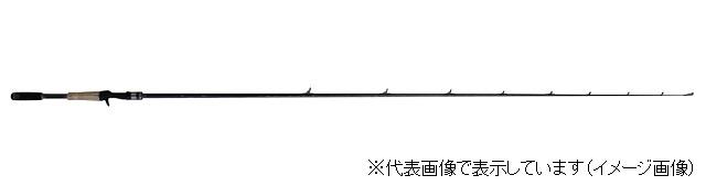 エンジン スペルバウンドコア SCC‐63‐1/2XH‐ST (ベイト1ピース) 【スーパーSALE エントリーで10倍 最大42倍 3月4日 20:00~3月11日 1:59】