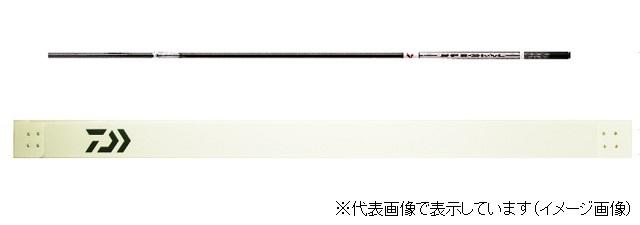 ダイワ 銀影競技スペシャル A  XH90・V