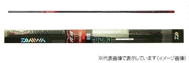 ダイワ 銀影競技 T テクニカル 90