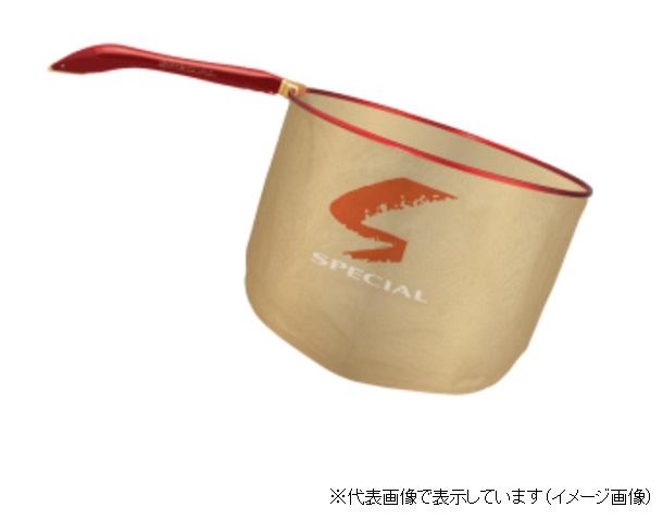 ダイワ 鮎ダモ MS競技 SP3910 ゴールド