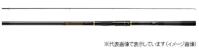 ダイワ OLEGA(オレガ) 剛徹 M-50 V