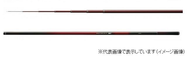 シマノ プロセレクト SC H90NW