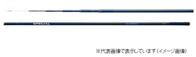 【ポイントアップ 4/1 10:00~4/8 09:59】シマノ スペシャル バーサトル H26 85NW