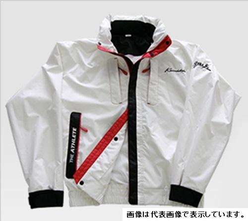 黒鯛工房 アスリートジャケット AJ-2 M