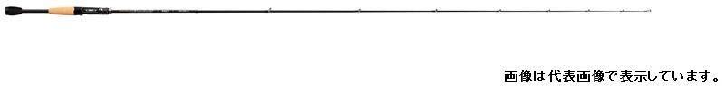 【ポイントアップ 4/1 10:00~4/8 09:59】エバーグリーン ファクト HFAC-65M ( ベイト1ピース)