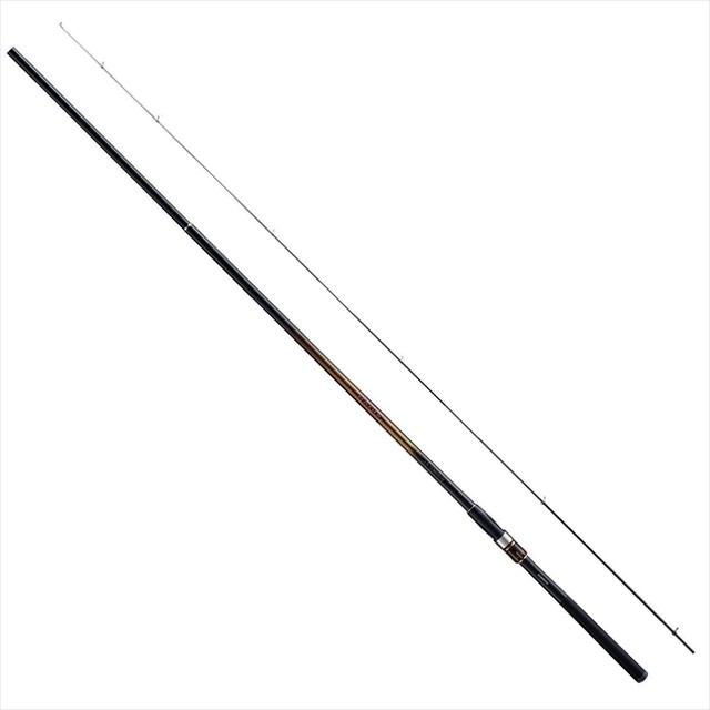 シマノ ラディックス 1.5-500