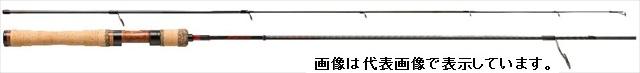 D3カスタムルアーズ ブラキストン511L BKT511L(スピニング 2ピース)