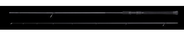 アピア GRANDAGE(グランデージ) STD.100M(スピニング 2ピース)