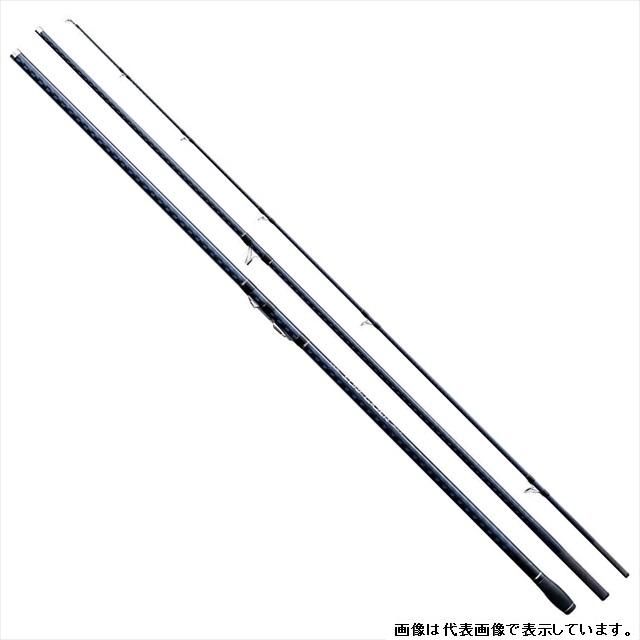 シマノ サ-フゲイザー 405EX(並継 3ピース)
