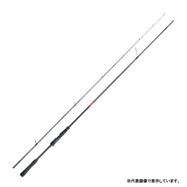 (訳有り)  アピア Foojin R ロックアンドストーム 116M