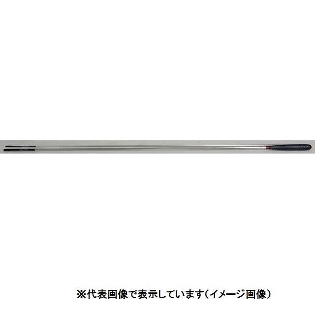 (予約品)ダイワ 18HERA(ヘラ)S 15尺 並継ヘラ竿 (9月~10月中旬発売予定)