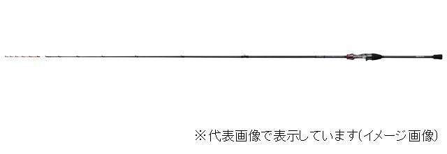 【ポイントアップ 4/1 10:00~4/8 09:59】ダイワ 極鋭カワハギEX AGS ボトム (ベイト 1ピース)
