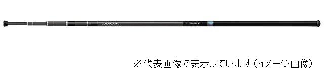 日本最級 (予約品) 60 ダイワ (予約品) 18 IM玉の柄 IM玉の柄 60 (10月~11月中旬発売予定), Useful Company:3cf52e67 --- ejyan-antena.xyz