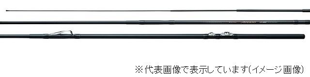 シマノ IG ハイスピード アペルト イソ 1.5号-520
