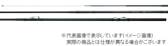 シマノ IG ハイスピード アペルト イソ 2号-520A