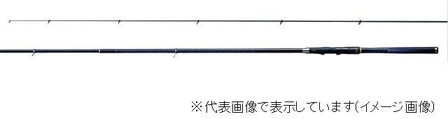 シマノ ツインパルサー SZ2 2.5号 485/520