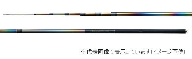 シマノ ボ-ダレス リミテッド GL P900T