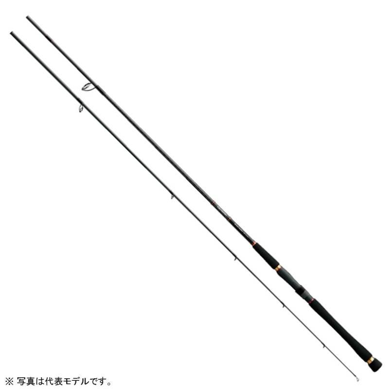 【お買い物マラソン 4月】ダイワ シーバスハンター X 90M【4/9 20:00~4/16 01:59】