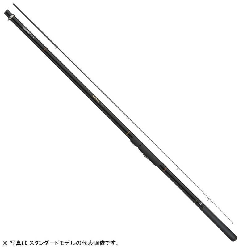 倉 ダイワ 日本メーカー新品 リーガル 1.5-45