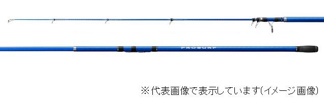 シマノ プロサーフ(振出) 415EX-T