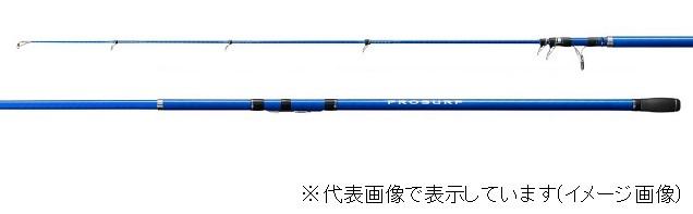 シマノ プロサーフ(振出) 415AX-T