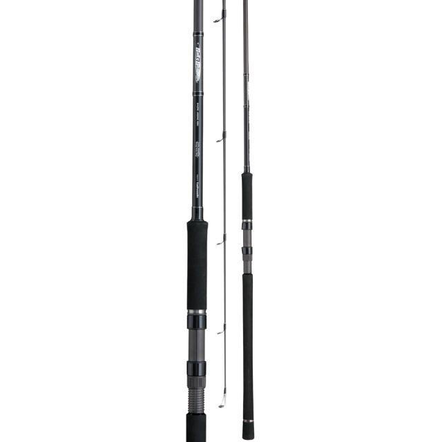 テイルウォーク TW ソルティシェイプダッシュ ショアジグ 106M (スピニング/2ピース)