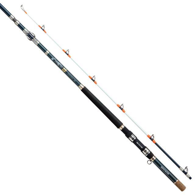 アルファタックル 輝 テリハチメ 270