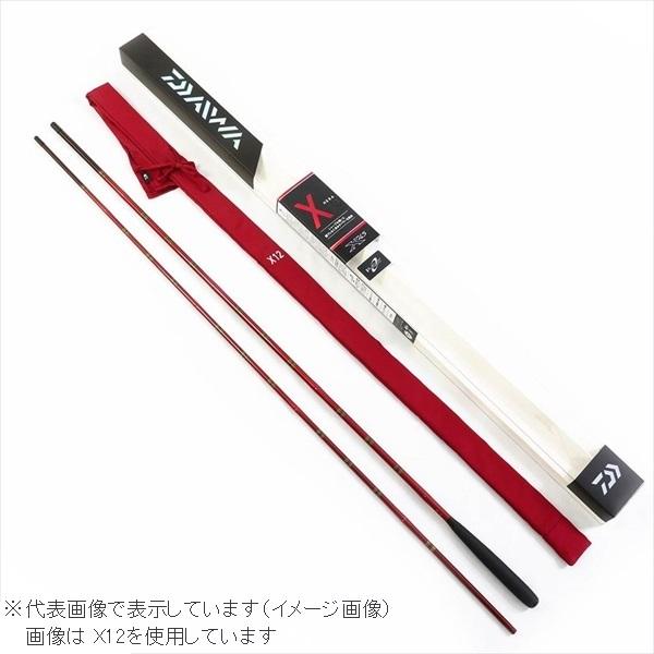 ダイワ ヘラ X8・Y 【ndrod04】