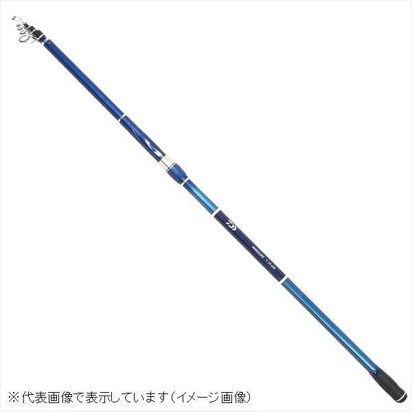 (予約品) ダイワ ウィンドサーフ T 33-405 (3月-4月中旬発売予定) ※他商品同時購入不可 ndrod05